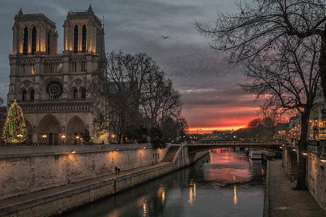 Paris solstice 1080825 BLOG