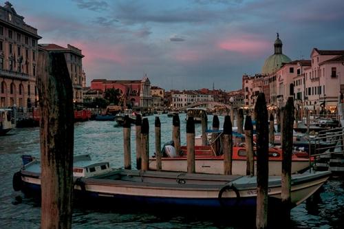 Venice solstice 1350237 BLOG