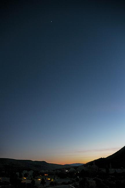 Venus solstice 1090945 BLOG