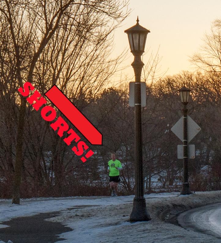 Como jogger 1280144 BLOG