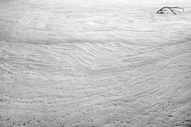 Como snow 1280155 CX BLOG