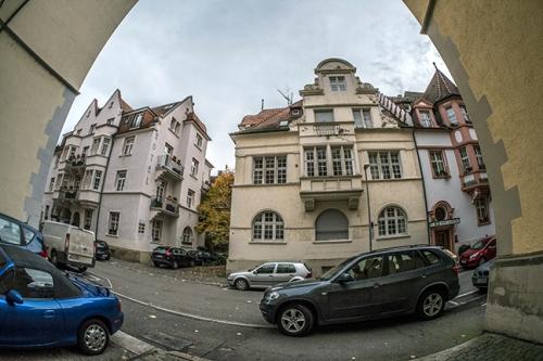 Poststraße 6 1210367 BLOG