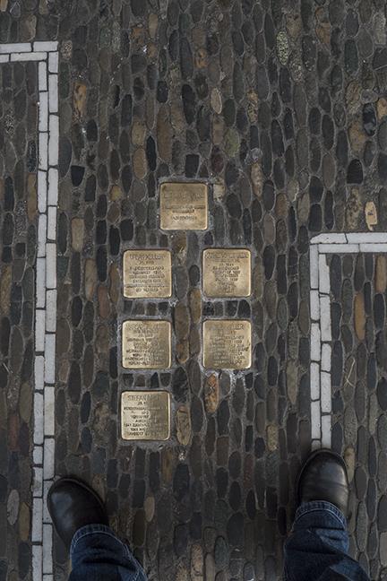 Rathausplatz 1210771 BLOG