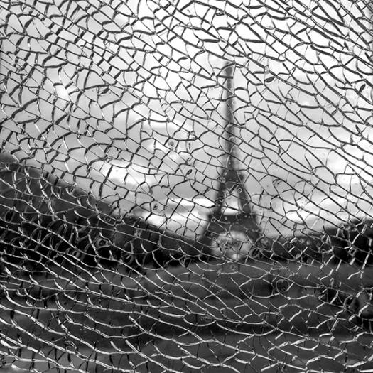 Eiffel 1060967 BW BLOG