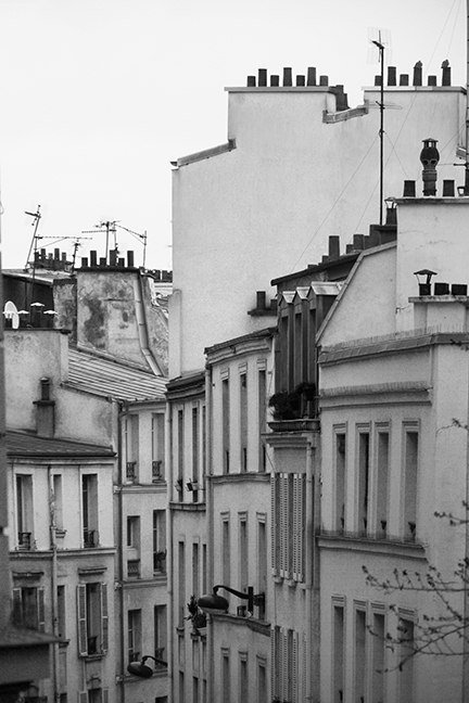Les toits de Paris 1140313 BLOG