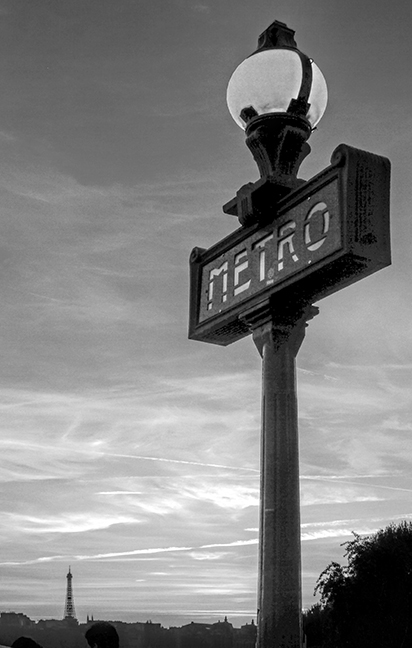 Metro 1140583 BW CL CR BLOG