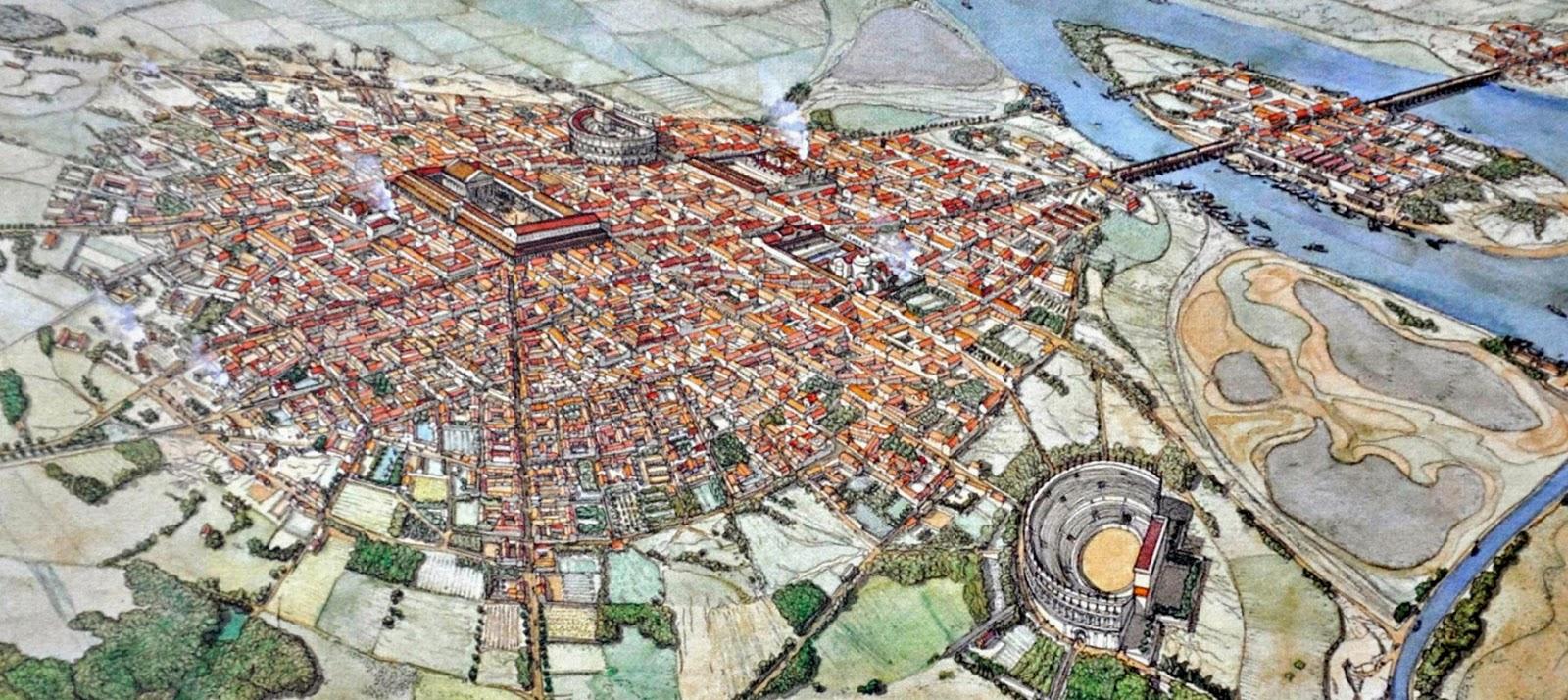 History of Paris - Wikipedia