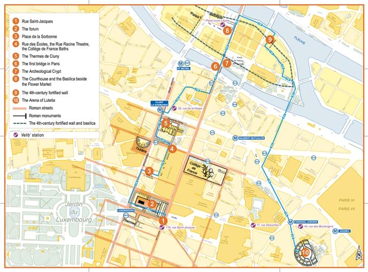 Roman Paris stroll-29-4 BLOG