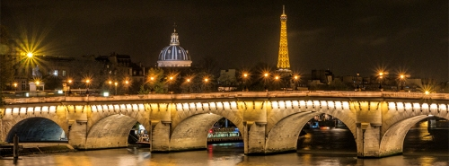 City of Lights 1250347 FB