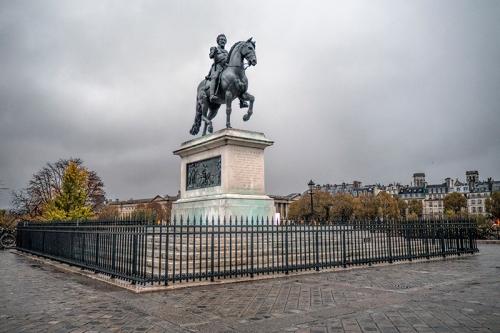 Henri IV 1240448 BLOG