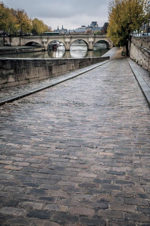 Pont Neuf 1240500 BLOG