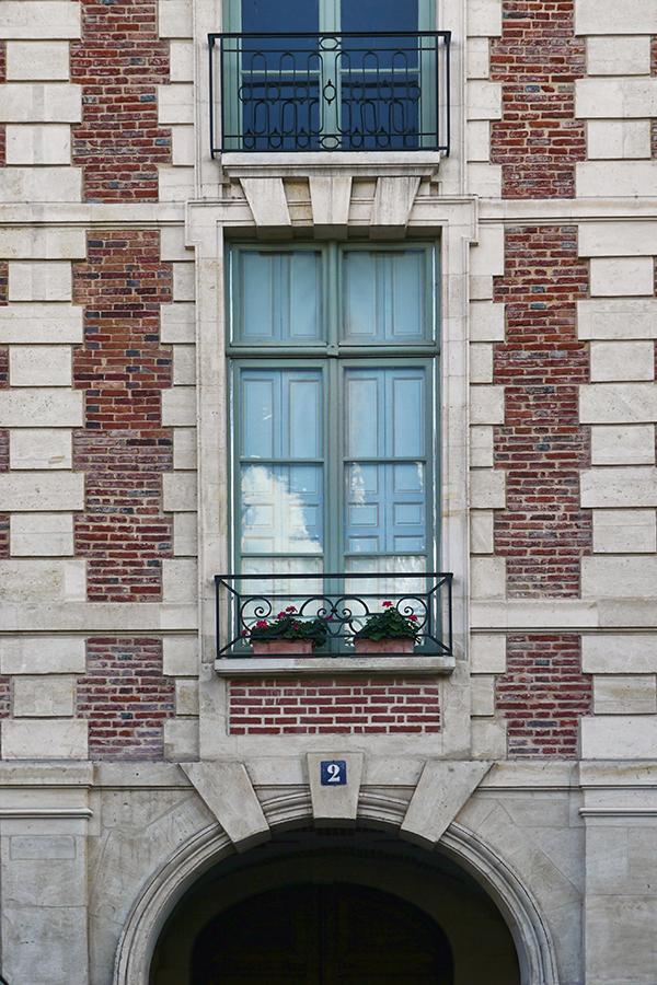 Vosges window 1030158 BLOG
