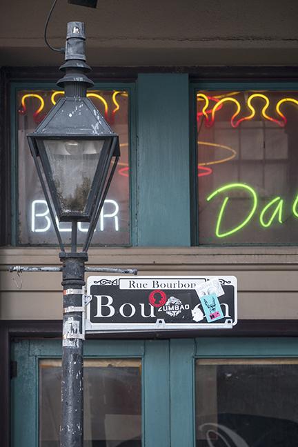 Bourbon street 1180550 BLOG