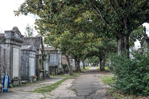 Cemetery 1170837 BLOG