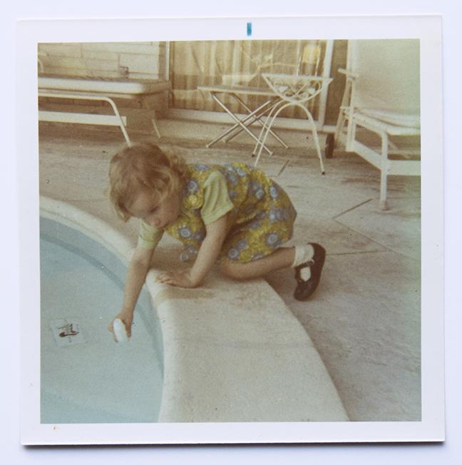 Heather swimming pool 1330061 BLOG