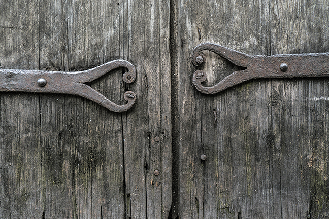 Old gate 1180082 BLOG