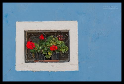 Burano window 1620696 BLOG