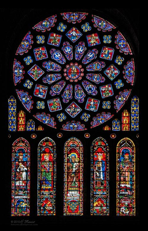 Chartres 1400165 CX CL BLOG