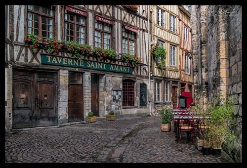 Rouen St Amant 1520030 BLOG
