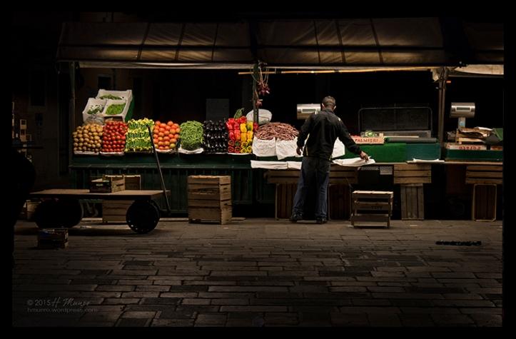 Venice market 2 1630615 BLOG