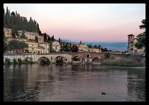 Verona 1540186 CR BLOG