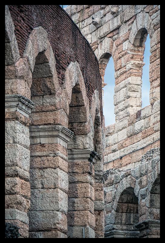 Verona colosseum 1540438 BLOG