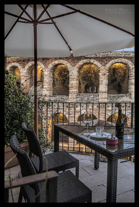 Verona patio 1540395 CL CR BLOG