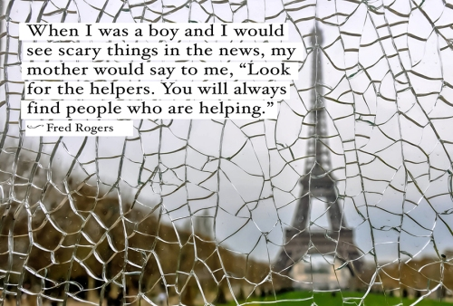 Eiffel Quote 2 BLOG