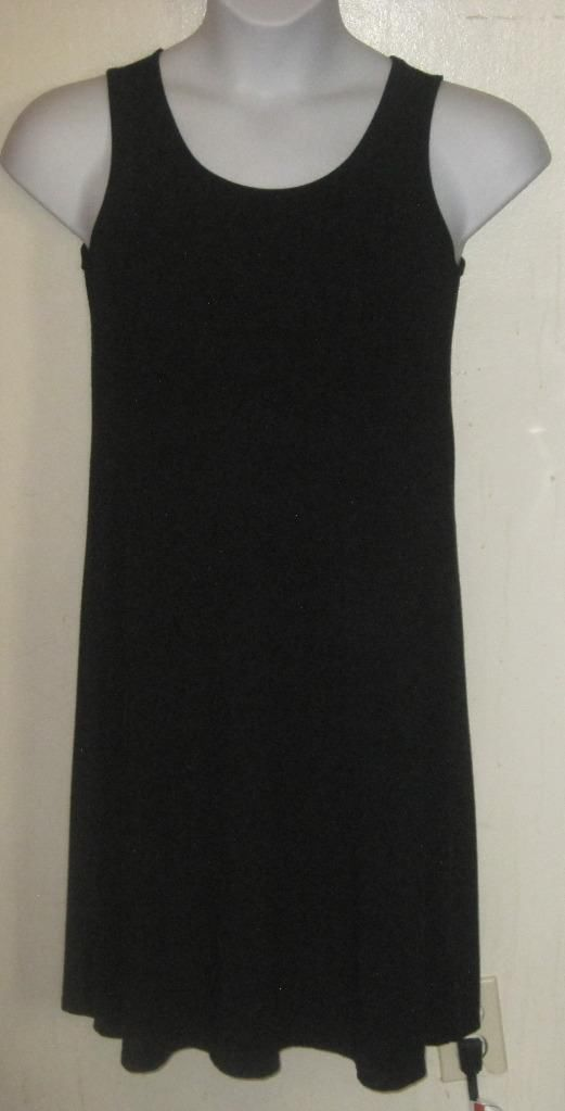 eBay electric dress BLOG