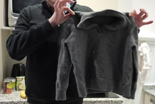 Esteban sweater 1030560 BLOG