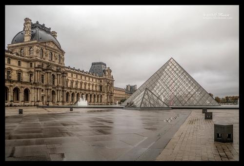 Louvre 1240717 CX BLOG