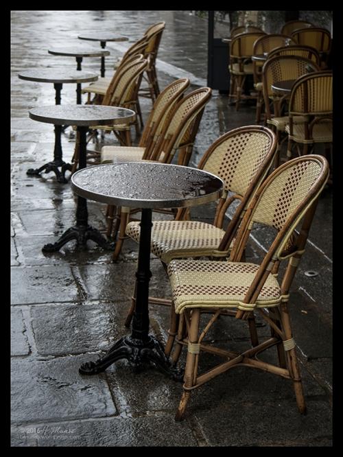 Paris 1720006 BLOG