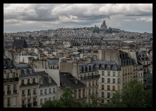 Paris 1730220 CR BLOG