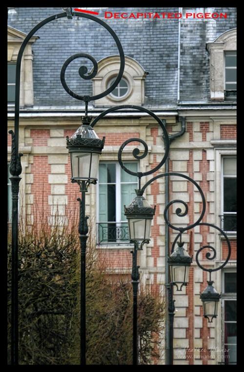 Paris Vosges 1100439 2011 BLOG