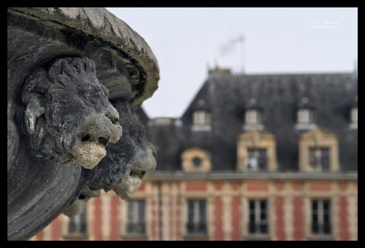 Place des Vosges CX 1020870 BLOG