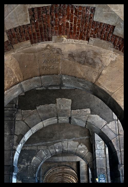 Vosges arches 1300444 BLOG