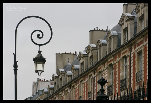Vosges Paris 1100463 2011 BLOG