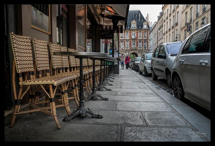 Vosges Paris 1750769 CX BLOG