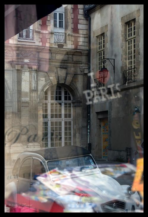Vosges Paris 1750780 BLOG