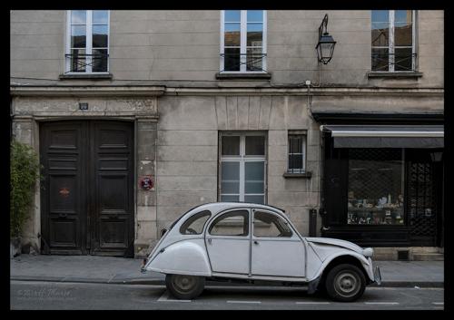 Vosges Paris 1750786 BLOG
