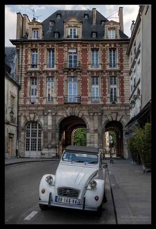 Vosges Paris 1750794 CL BLOG
