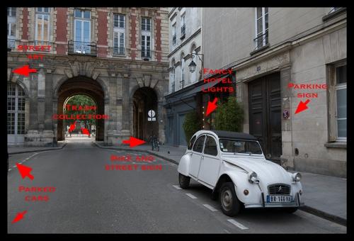 Vosges Paris 1750823 BLOG