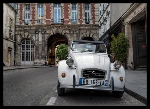 Vosges Paris 1750832 CL BLOG