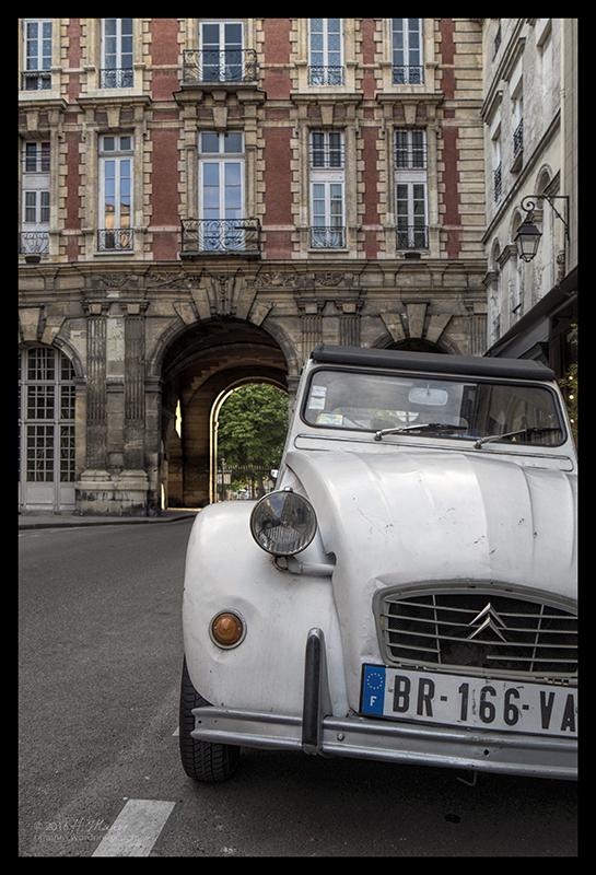 Vosges Paris 1750836 CR BLOG