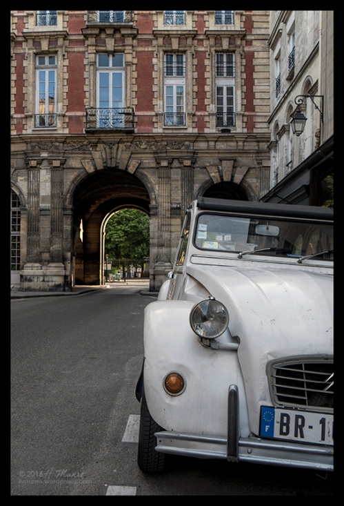 Vosges Paris 1750847 BLOG