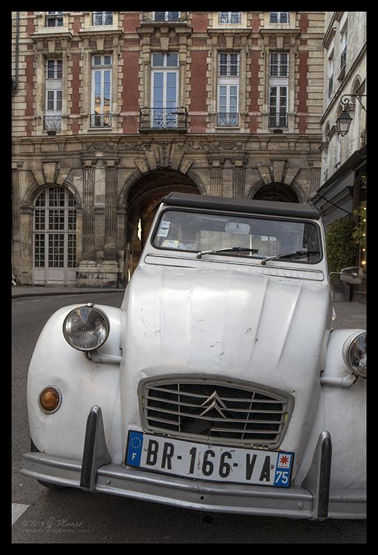 Vosges Paris 1750861 BLOG