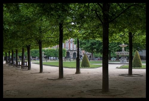 Vosges Paris 1750928 BLOG
