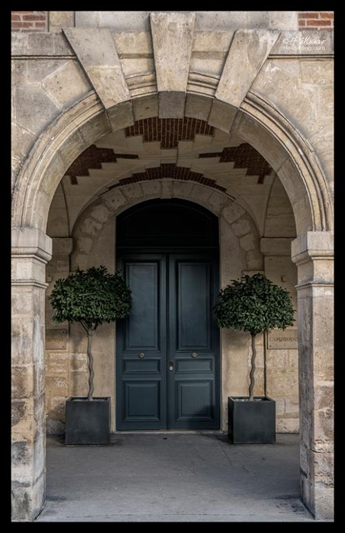 Vosges Paris 1750938 BLOG.jpg