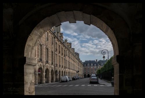 Vosges Paris 1750978 BLOG