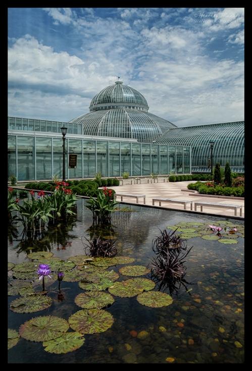 Como conservatory 1000331 BLOG